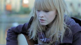 Beatnik Sessions - Lucy Rose - All I've Got
