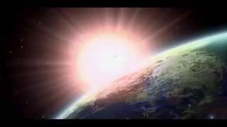 Superman/Batman: Apocalypse (Trailer)