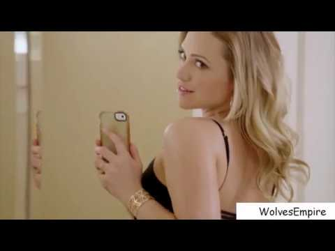 Xxx Mp4 Mia Malkova Adult Porn Star Is Doing Auditions For Hollywood 3gp Sex