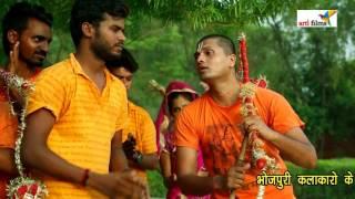 Anhar Kawariya Pe Kai Da Raham || HD Supar Sad Bol Bam 2016 || Rajindar Raj