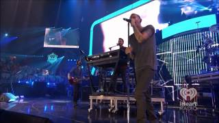 Linkin Park Live From The iHeartRadio Music Festival (2012) [FULL SHOW] [HD]