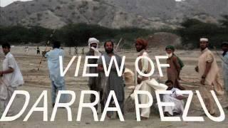 PART ZZ 7 OF 24 ADAMSAZ MARWAT&ALI MOHAMMAD MEYDAN MAJJLIS 1976/Lyrics Taher + Amanullah&Asmatullah