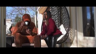 Sultan feat. Angy - Sans toi (Prod by RJacksProdz & Masta)