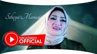 Fitri Carlina - Taqwa (Official Music Video NAGASWARA) #music