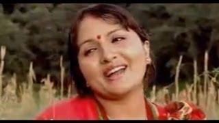 Yes paliko bada dasaima By Raju Pariyar and Bishnu Majhi