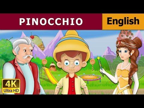 Xxx Mp4 Pinocchio In English Story English Fairy Tales 3gp Sex
