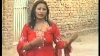 rusa wada hay by ashiq and sonia malik