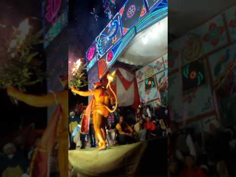 Xxx Mp4 Jhadgaon Madhi Dandhar Hanuman 2016 3gp Sex