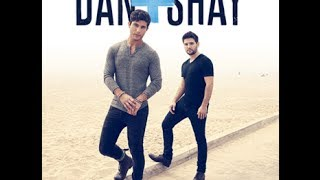 Stop Drop  Roll By Dan  Shay Lyric Video