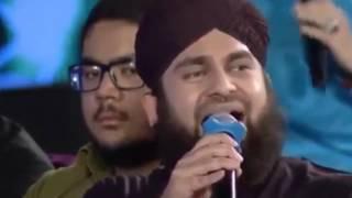 Naat 2017 Aao Mere Nabi Ki Shan Suno Hafiz Tahir Qadri and Hafiz Ahsan Qadri 2017