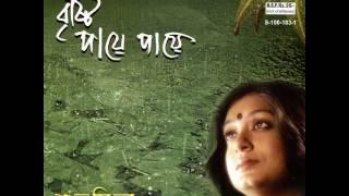 Sujon Amar Karaoke full version (Original one is from album Brishti Paye Paye)
