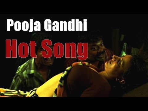 Xxx Mp4 Pooja Gandhi Hot Song RED PIX 3gp Sex