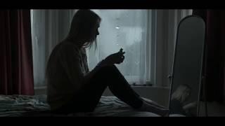 Empty - [Eating Disorder/Mental Illness] Award Winning Short Film