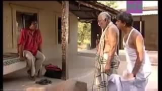 মোসারপ করিম
