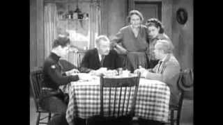 Boy of the Streets (1937) JACKIE COOPER