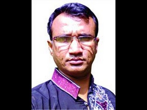 Panna Master from Kustia is arrested in Dhaka Aug 4 2013