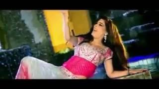 Shahid Khan, Zindagi - Pashto HD Cinema Scope film | Zwe Da Sharabi song Ma Pa Nasibono Ki