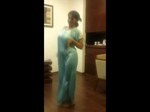 Bangla Sexy danch,in dubai প্রবাশি  মেয়ে,