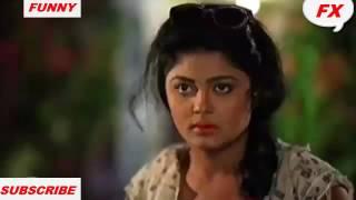 চিটার মোশাররফ করিম of inglish - by new funny video - mosharraf karim .HD