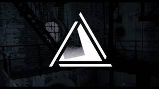 Randomer - Stupid Things I Do (New School Mix )