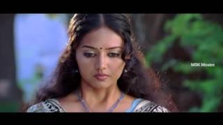 Kannagaa's Aunt Will Kidnaps Her & Kills Arun  - Virunthali Tamil Latest Movie