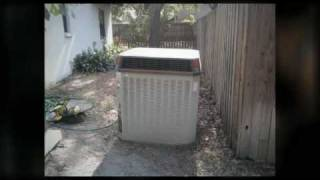 Tampa Bay Air Conditioning Repair