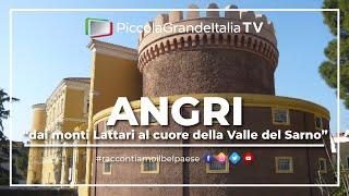 Angri - Piccola Grande Italia