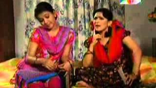 Diabari Harirampur : Vober Hat 17