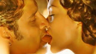Amy Jackson & Vikram Hot Sexy Video HD