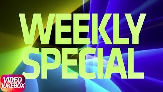 Weekly Special | Dream Doy | Diamond | Nirne Kalje | Babbal Rai  | Jaas Bajwa | Ranbir Singh
