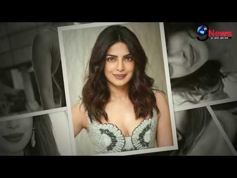 Xxx Mp4 प्रियंका चोपड़ा ने दिखाया Priyanka Chopra 3gp Sex