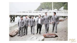 Wedding | Jordan + Jamaica