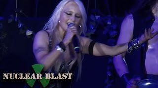 DORO - Love Me In Black - Classic Night (OFFICIAL LIVE VIDEO)