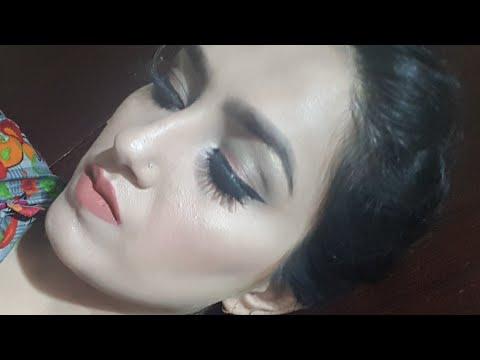 Xxx Mp4 Make Up Base Glow It Paint Makeup 3x Coverage 3gp Sex