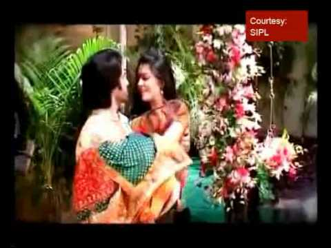 Pratigya & Krishna come close in 'Mann Ki Awaaz Pratigya'