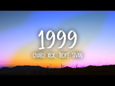 Xxx Mp4 Charli XCX Troye Sivan 1999 Lyrics 3gp Sex