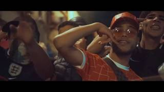 BREEZY - 3AYAT LSO9OR / Directed By @Alaeidine Rais