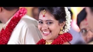 Deepak Neethu Highlights