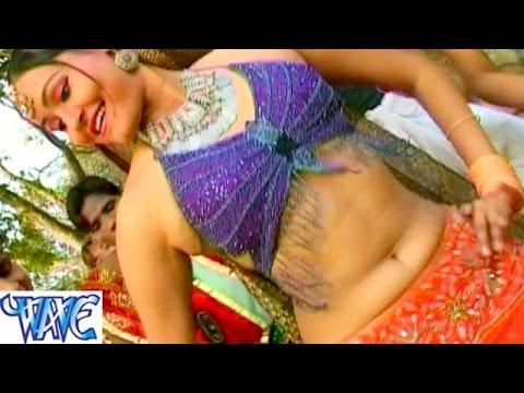 HD ताड़ी वाली ताड़ी पियादs - Tadi Wali Tadi Piyada - Sat Ja Sali - Bhojpuri Hot Songs 2015 new