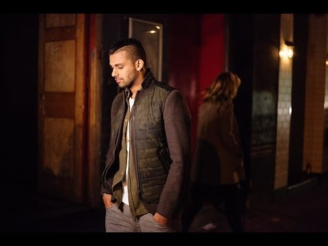 Xxx Mp4 JAZ DHAMI ZULFA OFFICIAL VIDEO FEAT DR ZEUS Yasmine Shortie Fateh 3gp Sex