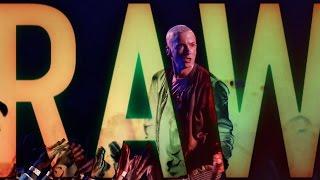 Bad Meets Evil - Raw (Music Video) HD