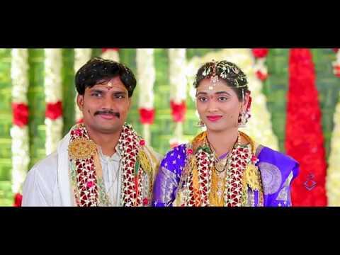 Xxx Mp4 Vachindamma Video Song Geetha Govindam Song Wedding Siva Sravanthi 3gp Sex