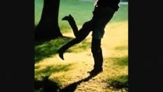Beete Lamhe train sad hindi love song by (UDAAS)