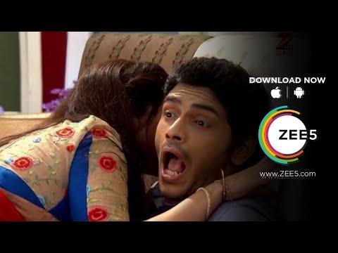 Xxx Mp4 Jamai Raja Bangla Serial Episode 50 Best Scene Zee Bangla 3gp Sex