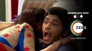 Jamai Raja | Bangla Serial | Episode - 50 | Best Scene | Zee Bangla