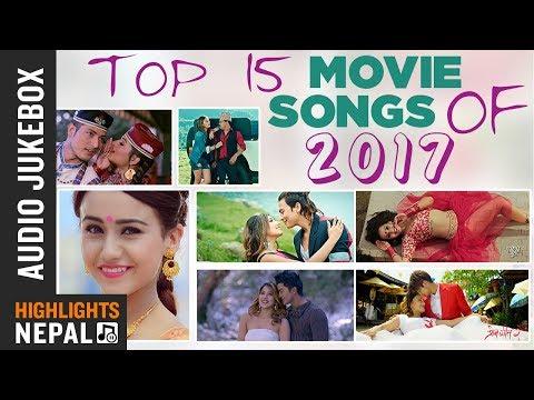 Xxx Mp4 Top Nepali Movie Songs Of 2017 Audio Jukebox Highlights Nepal 3gp Sex
