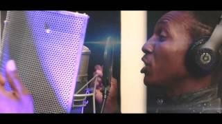 Frank Edwards   Celestial ft Victor Ike (VIDEO)