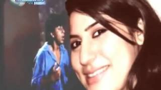 Ahmed-Mughal-Jani-Kithe-Aa-Munhjo-Jani-Kithe-Aa-New-Album-36-Tunhja-Sadma--.mp4