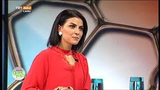 Hayatı Güzel Yaşa - 55. Bölüm - 18 Eylül 2017 - TRT Avaz