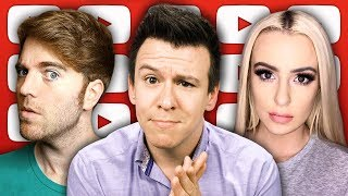 The Truth About Tanacon Exposed in New Footage, Trudeau Allegations, and Mexico